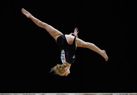 the olimpyc gymnastic shark in 2013 photos jocelyn hunt great britain gymnast commonwealth games