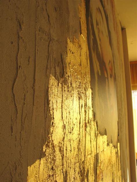 pavimenti in resina varese spatolati in resina varese como