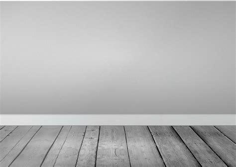 Pvc Boden Wachsen by Den Richtigen Pvc Boden Finden Haus Wohnen Einrichten