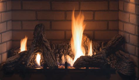direct vent superior pro series 40 quot indoor complete gas