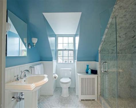 creating and designing bathroom ideas