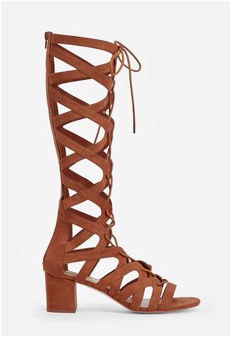 knee high sandals for sale knee high gladiator sandals on sale buy 1 get 1 free for