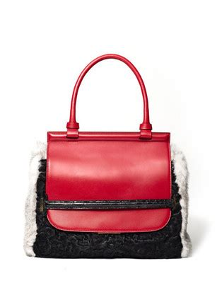 7 Gorgeous Fall Handbags by The Row Handbags For Fall 2013