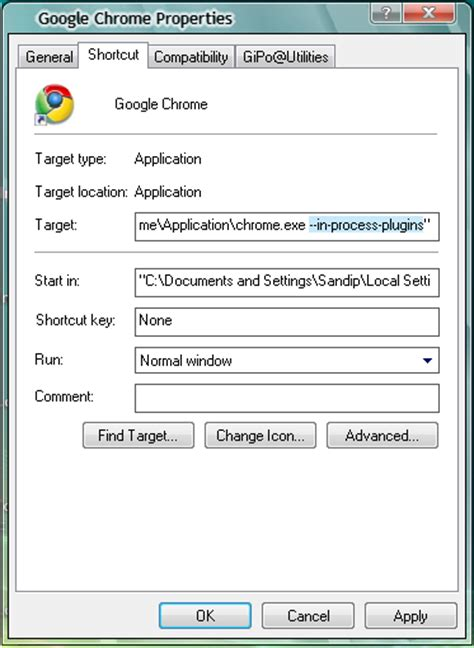 chrome not responding windows 7 hotmail not responding when trying to compose new mails
