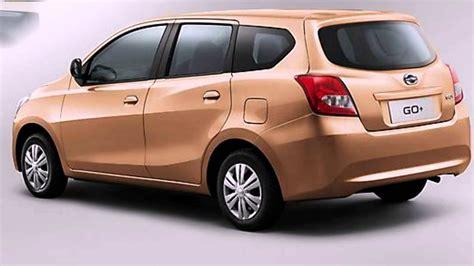 Accu Mobil Datsun Go indonesia datsun mobil go plus 2014