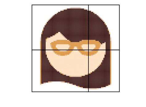 how do you pattern an idea create your own free cross stitch patterns from images