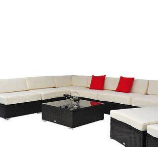 rachlin sofa for sale this sale includes one rachlin classics furniture dinah
