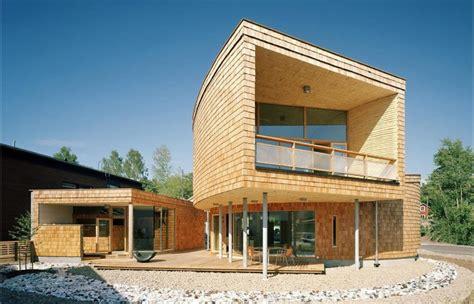 home design nj espoo strange spiral seashell house in finland modern house