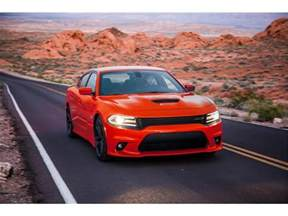 2018 dodge charger daytona 392 rwd specs and features u