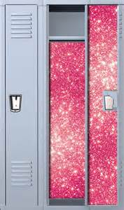 Purple Locker Chandelier Locker Carpet And Wallpaper Wallpapersafari