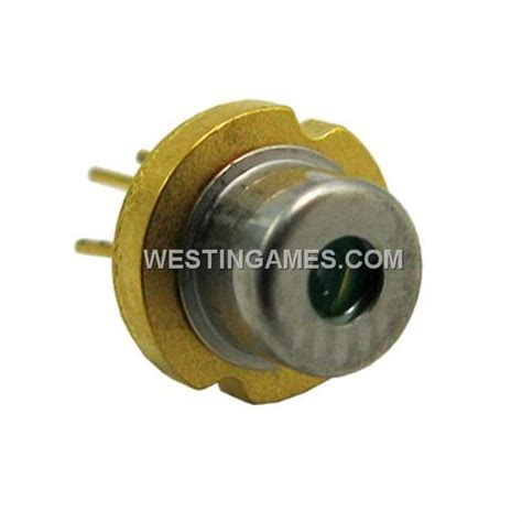 ps3 laser diode replacement kes 400a laser diode 5 pin replacement without packing for ps3 pulled ps3 repair parts
