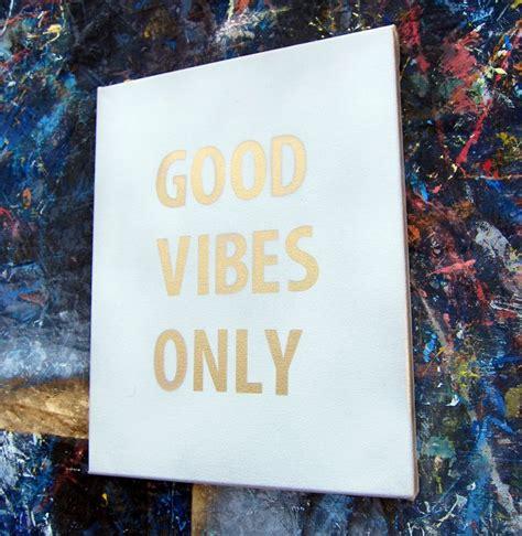 spray paint quotes best 25 spray paint canvas ideas on diy