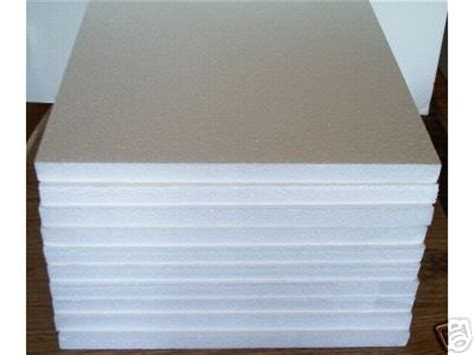 buying sheets polystyrene sheets