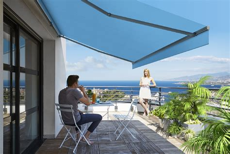 spotlight awnings expert spotlight retractableawnings com inc
