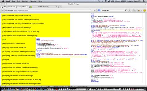 tutorial javascript php html image map solar system follow up tutorial robert