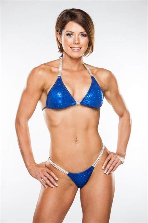 my fav swimsuits for top heavy women elans picks nattyjays 44 best alicia coates images on pinterest athletic women