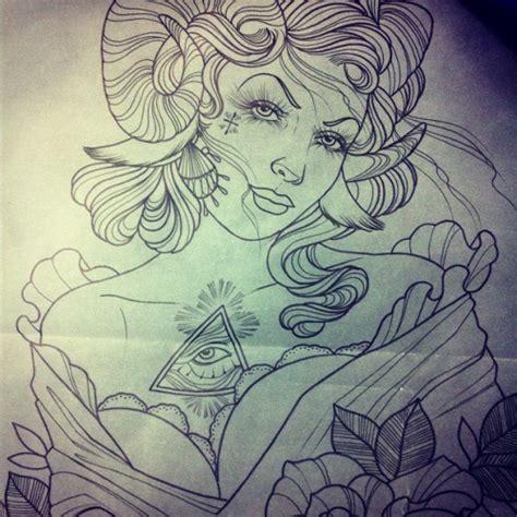 paint tattoo flash joe swanson tattoos for passion not fashion