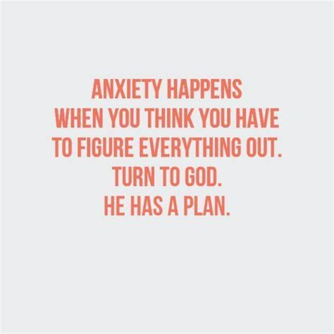 fear anxiety learning to overcome with god s a god greatly study journal books 50 best anxiety quotes