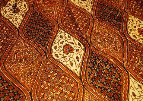 Kain Batik Yogya 67 javanese batik hedabatik