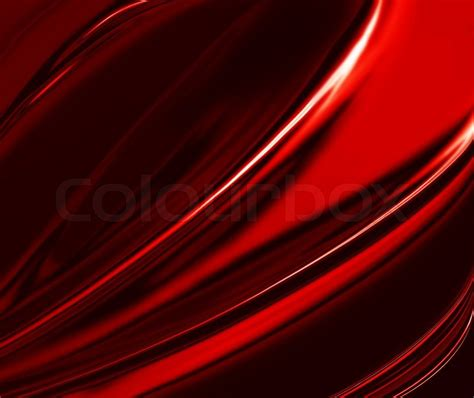 abstract elegant background design stock photo red silk elegant background for your projects stock
