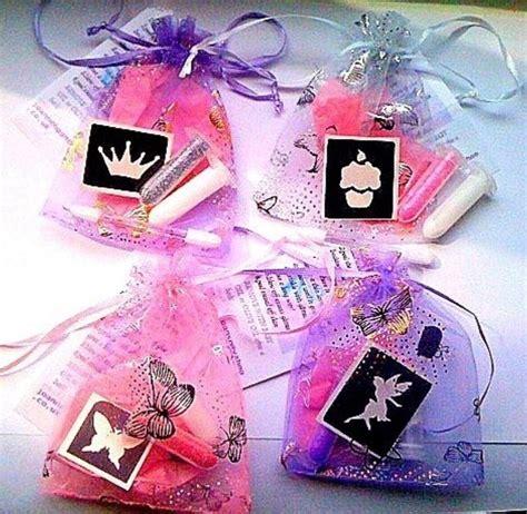 girl tattoo kits mini glitter tattoo kits x 10 girls boys u choose party