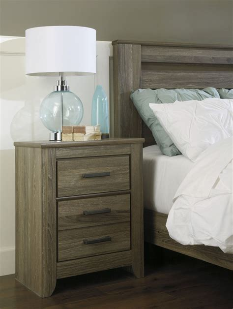 bedroom organization pinterest bedroom organization coastal bedrooms and drawers on