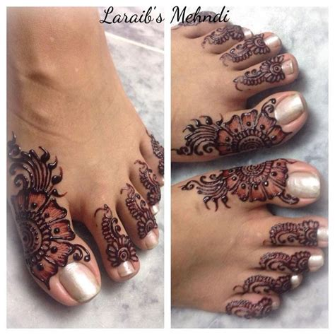 henna tattoo upland ca 25 best ideas about simple foot henna on foot
