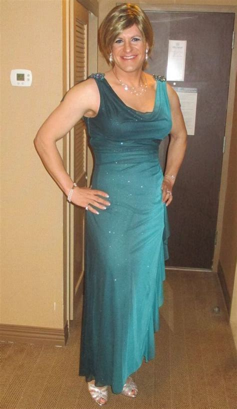 crossdressing for an evening at home pin by lilo lux on transgender solo en femme pinterest