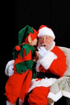 Santa S On The Shelf by 1000 Images About Santa Claus Suits On