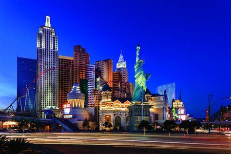 new york new york las vegas hotel casino lasvegasjaunt com