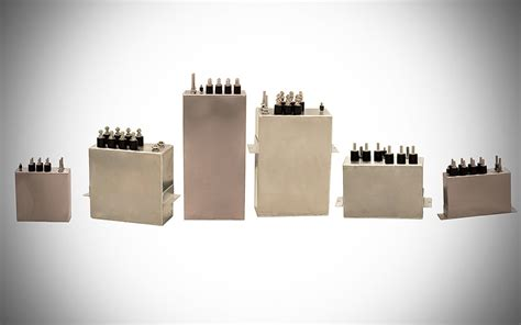 capacitors in series hvac nwl capacitors inc 28 images powerplus high frequency power supply nwl powerplus high