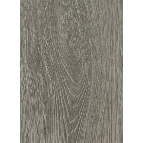 multiCore multiCore Premium Vinyl Flooring Colors