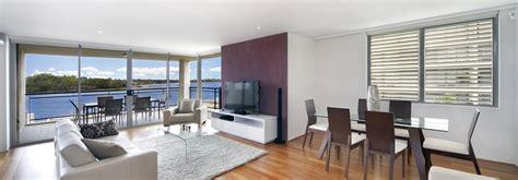 Four Bedroom Apartments furnished apartments melbourne amp sydney westprecinct