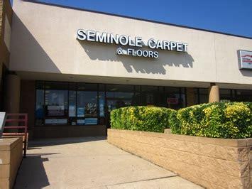 seminole carpet floors seminole square shopping center
