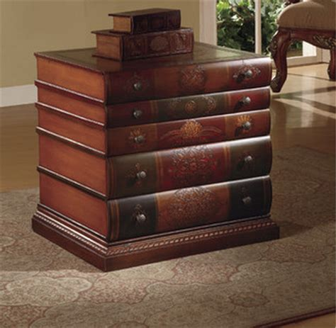 Book Furniture by 7 Pieces Of Furniture For Every Booklover Furniture