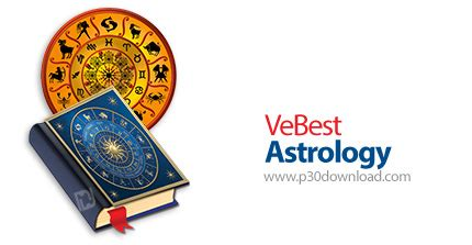 vebest astrology vebest astrology v2 1 8 a2z p30 download full softwares games