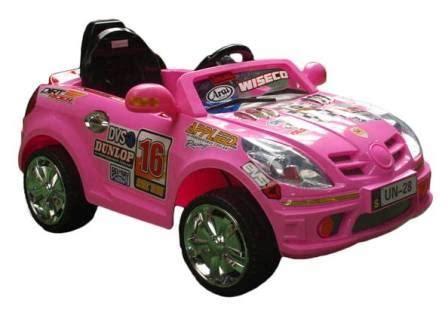 si鑒e auto 3 ans cadeau d anniversaire pour bebe de 1 2 3 ans idee