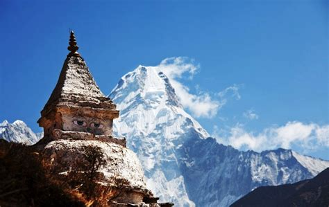 himalayan l critical thinking facts about the himalayas