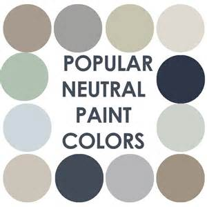 best neutral paint colors popular neutral paint colors that are far from boring