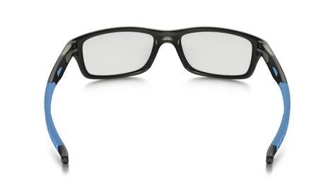 oakley mens eyeglasses hdq9