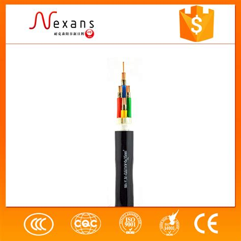 alibaba trade assurance alibaba trade assurance 2 5 sq mm cable buy 2 5 sq mm