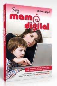 libro soy una mam spanish libro quot soy mam 225 digital quot soy mama blog