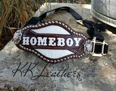 1000 images about leather work ideas on pinterest bronc