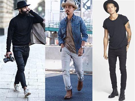 Fedorafashion Stella Blouse No 27 hats for guys
