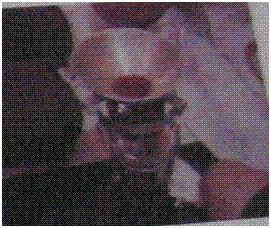 Wajan Tanah Liat per alat an mem batik yuliantinote s weblog