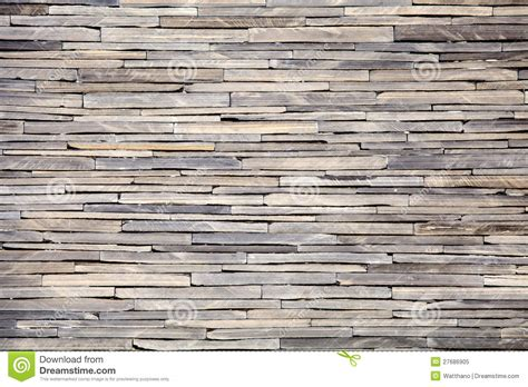 granite modern wall texture royalty  stock photo