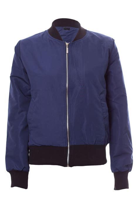 light black bomber jacket womens ladies summer light weight bomber biker vintage zip