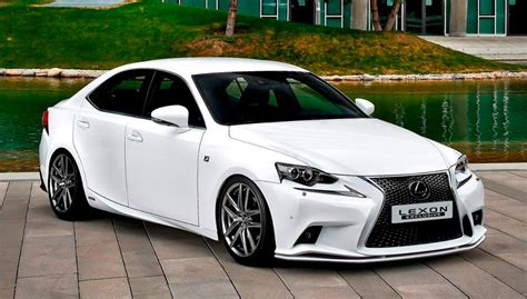 Lexus Isf Kit by 2014 Is F Sport Areo Kits Clublexus Lexus Forum Discussion