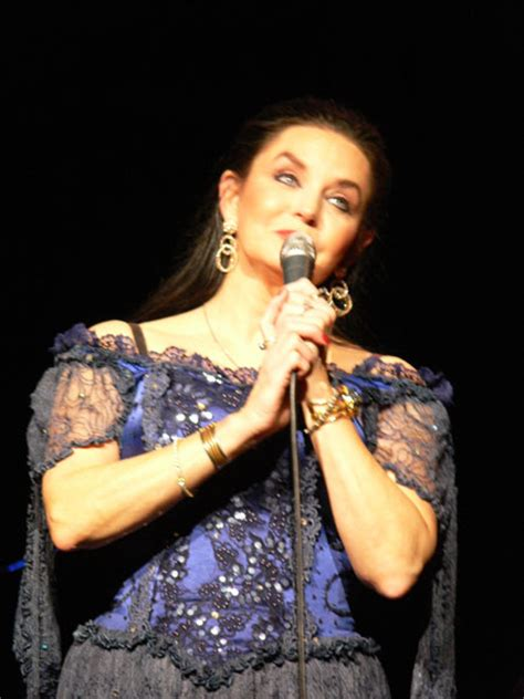 crystal gayle now crystal gayle wikipedia