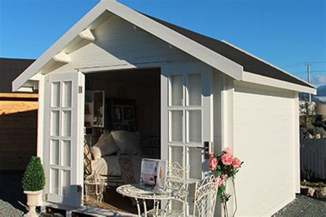 Backyard Sheds Australia by Garden Sheds Australia Interior Design